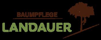 Baumservice Landauer
